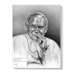 copy of Jan Pawel II