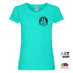 copy of Grafika na koszulce